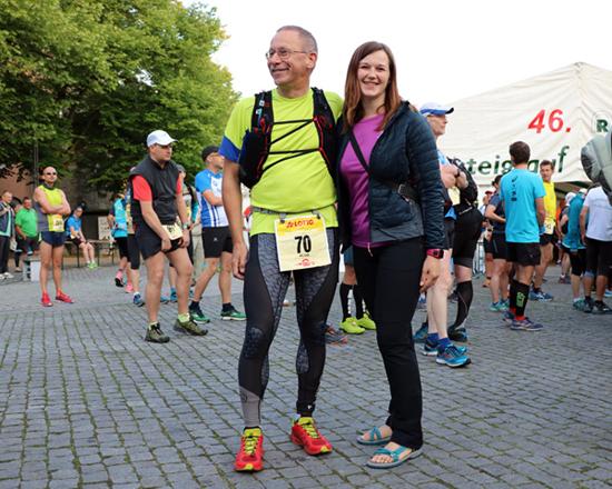 http://geo.quackensturm.de/rennsteiglauf_2018.jpg